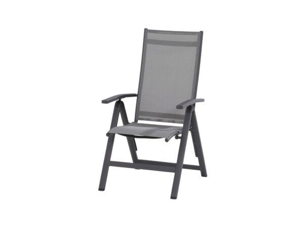 Verstelbare stoelen