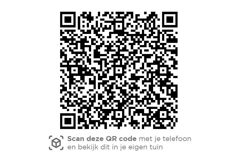 https://www.4seasonsoutdoor.nl/collectie/metropolitan/19753-19754-19755-19756-metropolitan-lounge-set?utm_source=qrcode&utm_medium=dealerwebsite&utm_campaign=761-lukkes-outdoor